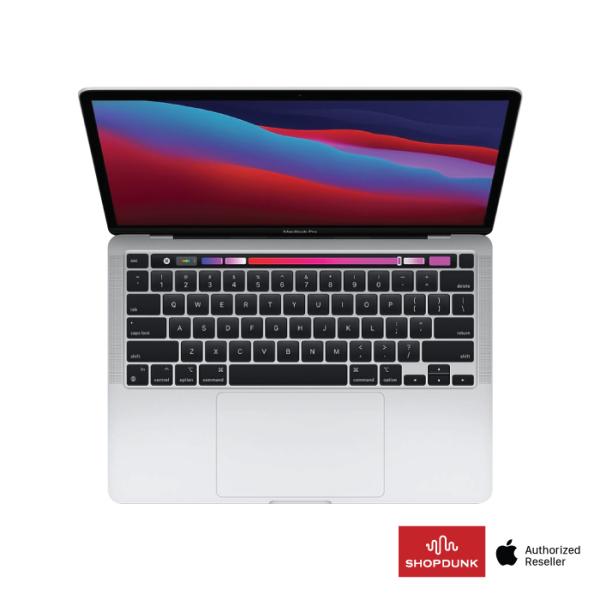 Bảng giá [Trả góp 0%]Apple MacBook Pro 13 inch 2020 (M1/8GB/256GB) Phong Vũ