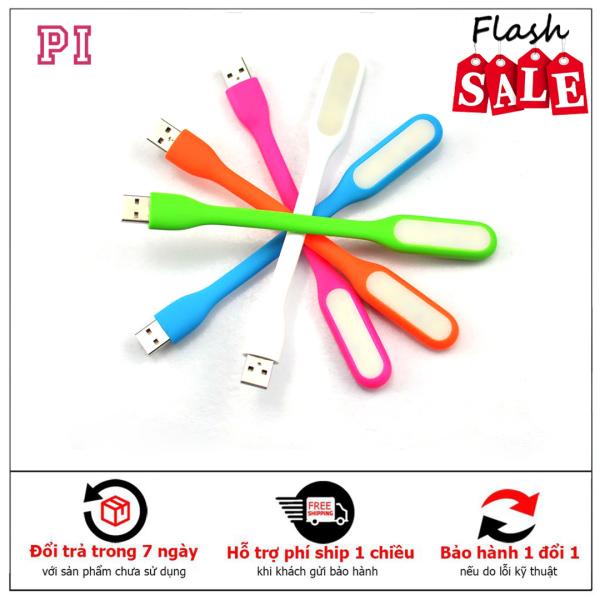 Bảng giá Đèn LED USB siêu sáng cắm nguồn usb (giao màu ngẫu nhiên) Phong Vũ