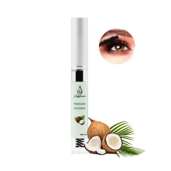 Mascara dầu dừa Julyhouse 5ml giá rẻ