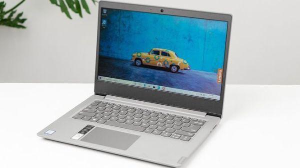 Bảng giá Lenovo IdeaPad S145-14IKB i3 8130U/8GB/512GB SSD/WIN10 Phong Vũ