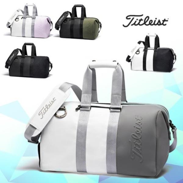 Túi xách golf thời trang - Titleist