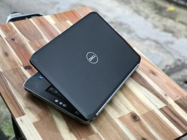 Bảng giá Laptop Dell Latitude E5420 , i5 2520M 4G 320G 14inch Đẹp zin 100% Giá rẻ Phong Vũ