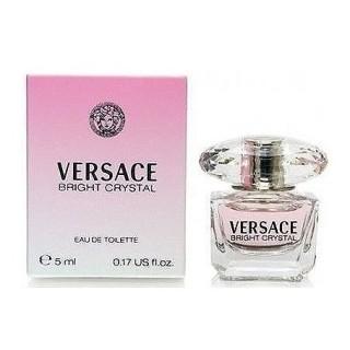 Nước Hoa Versace Bright Crystal - 5ml thumbnail
