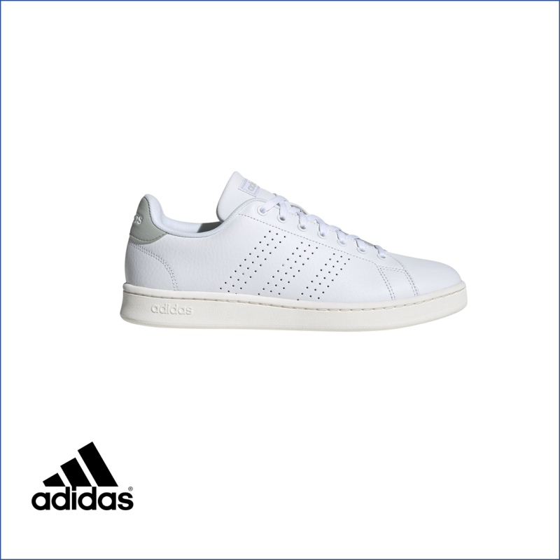 adidas Giày thể thao nam ADIDAS CORE SPORT INSPIRED FTW MEN EE7683