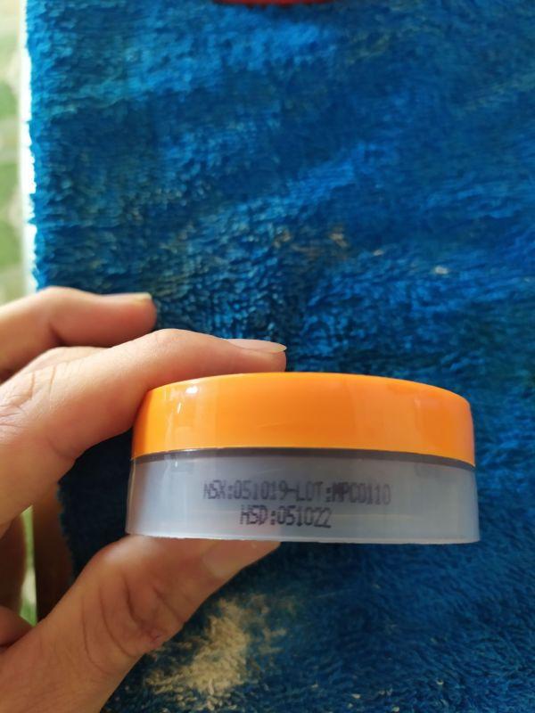 wax m-pros giá rẻ