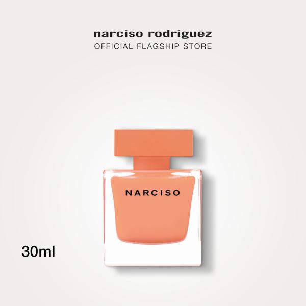 Nước hoa nữ Narciso Rodriguez Narciso Eau De Parfum Ambrée 30ml