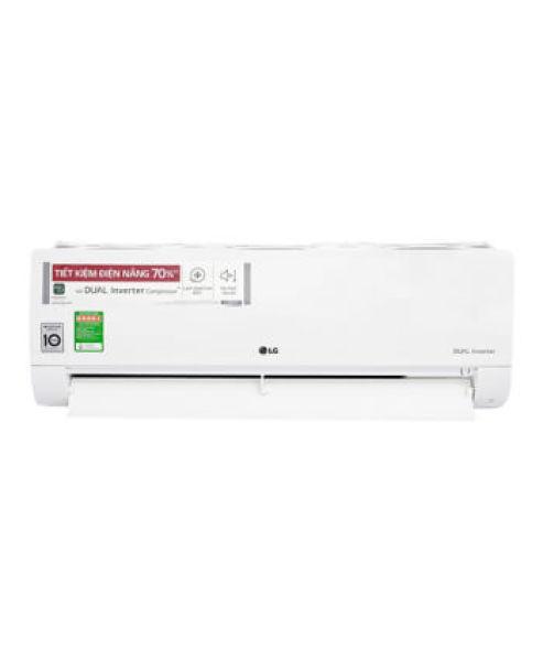 Bảng giá Máy Lạnh Inverter LG V18ENF (2.0 HP) - Hàng Chính Hãng