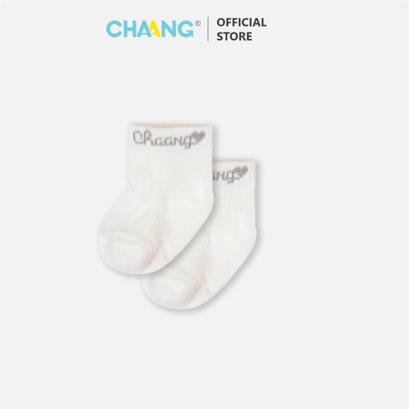Giá bán Tất Lưới Cho Bé Chaang Dreamy