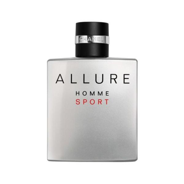 Nước Hoa Nam Chanel Allure Homme Sport EDT 150ml » Authentic Perfume