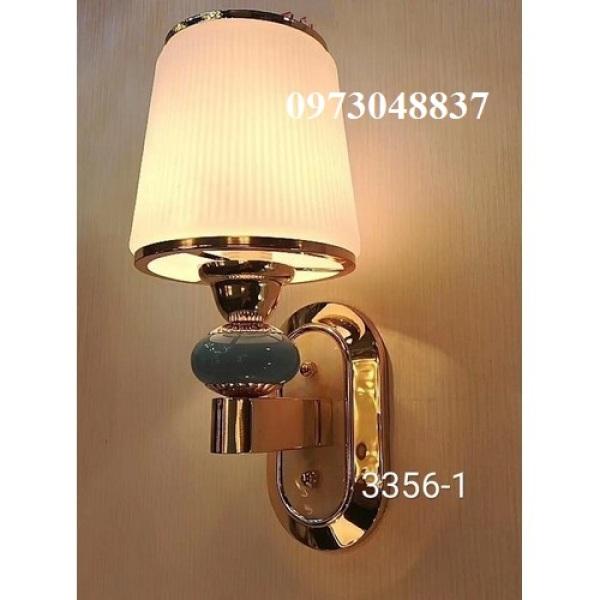 Bảng giá Đèn gắn tường trang trí hành lang, cầu thang, phòng ngủ 3356