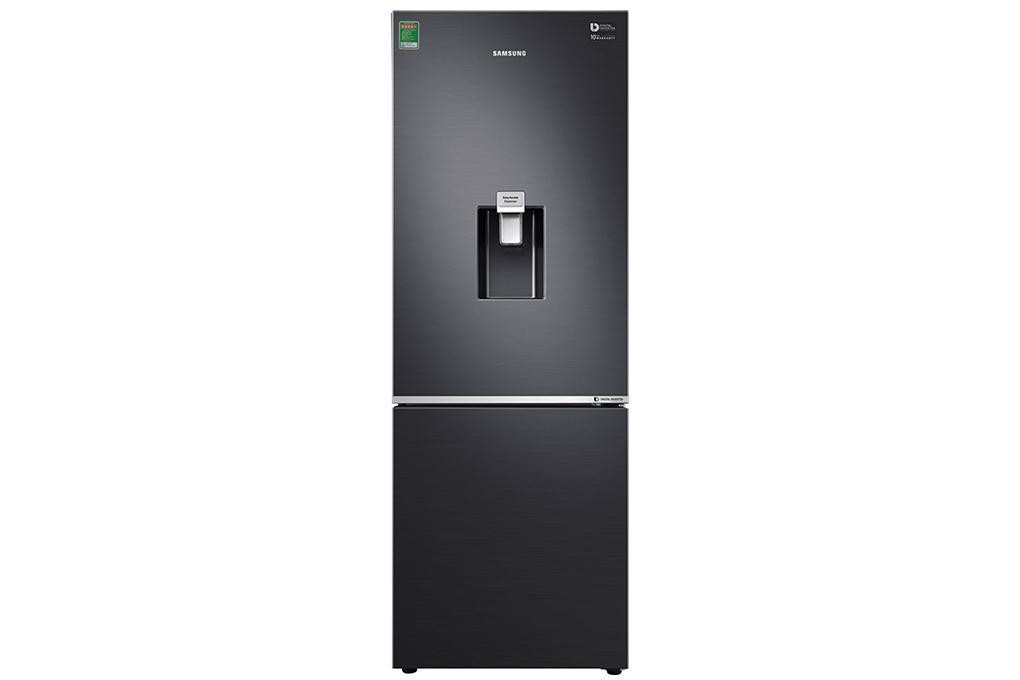 Tủ lạnh Samsung RB30N4180B1/SV Inverter 307 lít