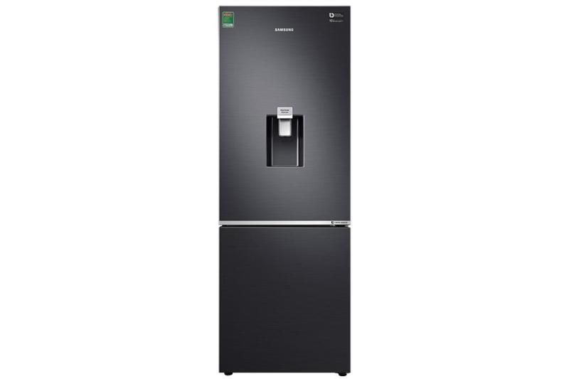 Tủ lạnh Samsung Inverter 307 lít RB30N4180B1