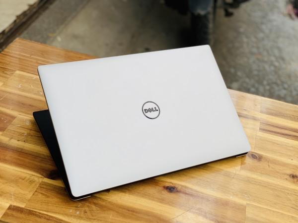 Bảng giá Laptop Dell Precision 5510/ Xeon E3 1505m/ Ram 16G/ SSD/ Tràn Viền/ Quadro M1000M/ Đỉnh cao thiết kế/ Chuyên Đồ Họa/ Giá rẻ Phong Vũ