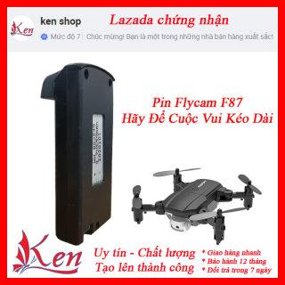 Pin Flycam F87 thumbnail