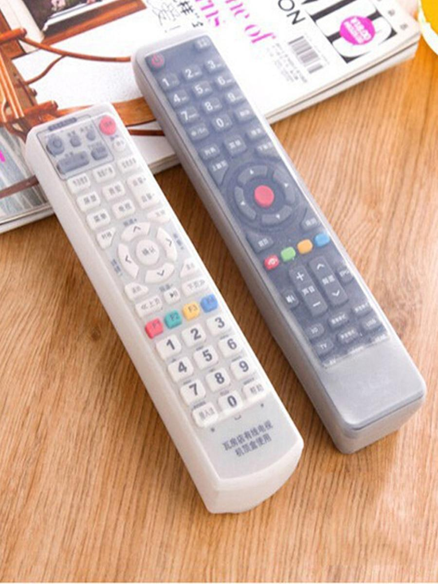 Bảng giá Bọc Remote, Bọc Điều Khiển TiVi, Đầu Máy Chống Bụi Điện máy Pico