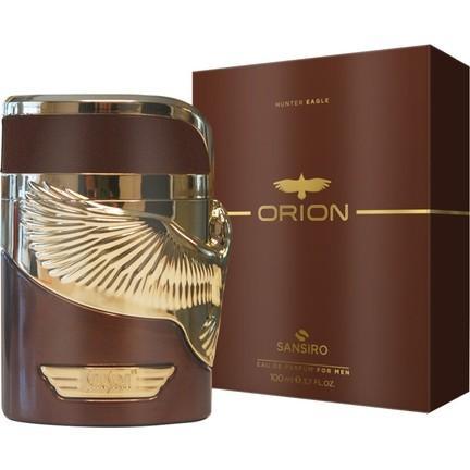 Nước hoa Sansiro Orion cho nam
