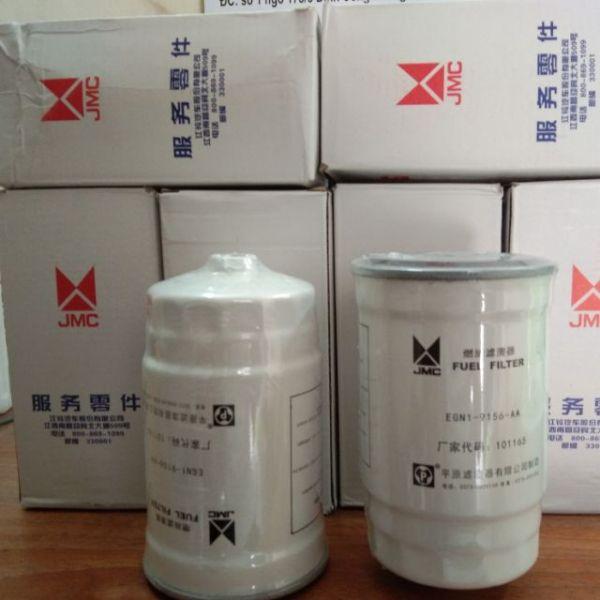 Lọc dầu thô EGN1-9156-AA iz49 iz65