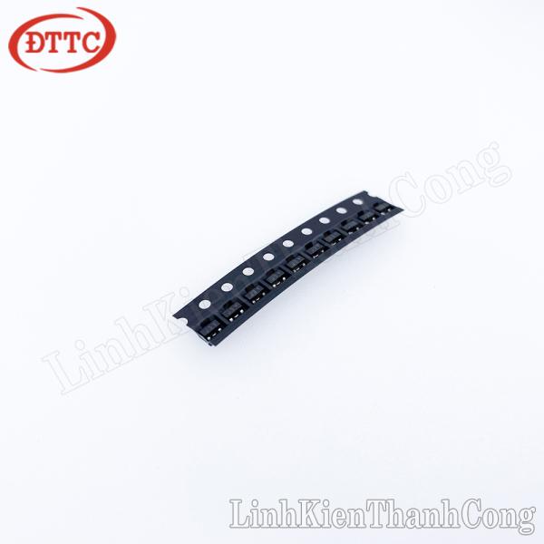 Bộ 20 Chiếc S8050 TRANS NPN 0.5A 40V SOT23