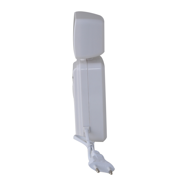 Đèn LED Khẩn cấp D KC05/3W