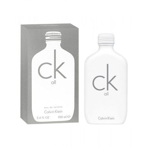 Nước hoa Calvin Klein CK All EDT