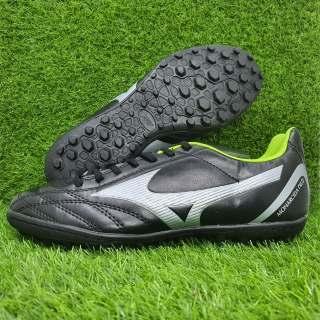 Giày bóng đá sân cỏ nhân tạoMizuno giá siêu chất thumbnail