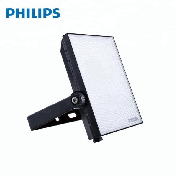 Đèn led pha Philips floodlight BVP131 10W (Trắng,Vàng)