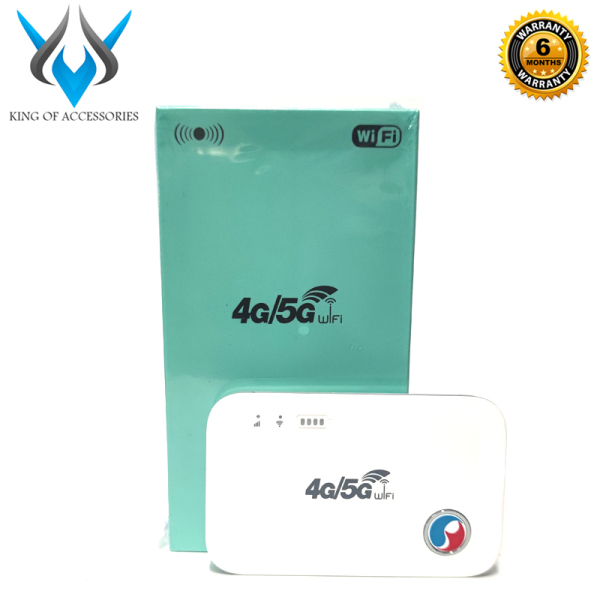 Bảng giá [TẶNG 10 BAO LÌ XÌ] Thiết bị phát wifi từ sim 4G/5G data teminal E5573C tốc độ cao - Hỗ trợ vừa sạc vừa dùng (Trắng) Phong Vũ