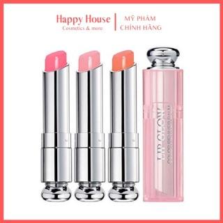 Son dưỡng môi căng mọng Dior Lip Maximizer Collagen Activ mini 2ml- Happy House thumbnail