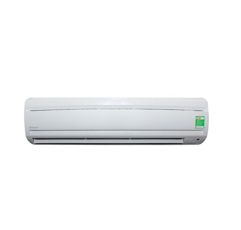 Máy lạnh Daikin 3.0 Hp inverter FTKS71GVMV -Tiết kiệm năng lượng,Măt thần thông minh,Phin lọc xúc tác quang Apatit Titan