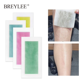 Bộ giải pháp trị mụn BREYLEE gồm serum làm săn chắc 17g + kem dưỡng ẩm chống lão hoá chăm sóc da mặt 20g - INTL thumbnail