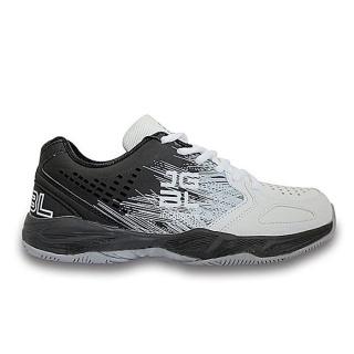Giày tennis jogarbola mẫu mới dành cho nam đủ size thumbnail