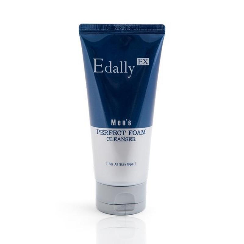 Sữa rửa mặt sạch sâu nam Edally - Mens Perfect Foam Cleanser giá rẻ