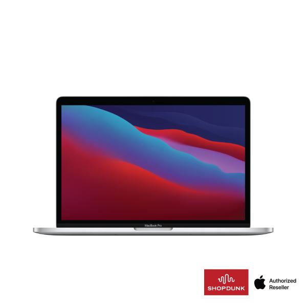 Bảng giá Laptop Apple Macbook Air 13 2020 (M1/8GB/256GB) - Hàng Chính Hãng Phong Vũ