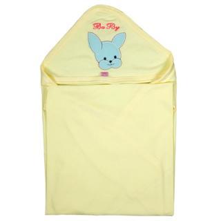 Chăn choàng, chăn ủ hè 100% cotton cho bé sơ sinh (HÀNG CHẤT LƯỢNG CAO) KIBA Fashion ( đồ cho trẻ sơ sinh ) thumbnail