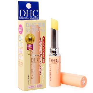 Son dưỡng môi DHC Nhật thumbnail