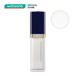 Kem Lót F.O.X Stunning Makeup Primer SPF 30 Hiệu Chỉnh Màu Da 30ml thumbnail