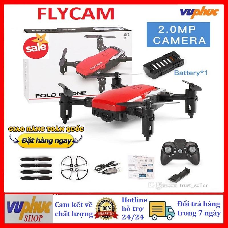 flycam,máy bay camera mini siêu nhỏ giá rẻ tại hà nội,hồ chí minh model HDRC D2 kết nối wifi quay phim chụp ảnh phiên bản nâng cấp của mavic 2pro,phatom 4 pro,4k,xiaomi,sjrc f11