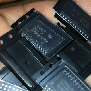 IC T62M001A 2pcs thumbnail