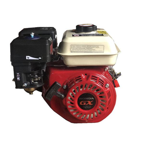 Máy Nổ – Động Cơ Xăng Honda GX160L 5.5hp Giảm Tốc