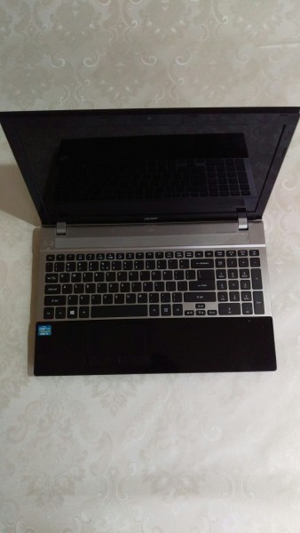 Bảng giá Laptop Acer V3-571 /Intel Core i5 3210M 2.5Ghz / Ram 4GB / 15.6 inch HD / HDD 500G / Windows 10 / Tặng kèm chuột không dây và lót chuột Phong Vũ