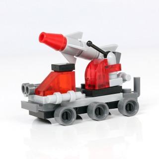 Combo đồ chơi trẻ em 3 xe ô tô xếp hình LEGO CITY từ 27 đến 32 chi tiết nhựa ABS cao cấp cho bé từ 4 tuổi trở lên phát triển trí tuệ và sáng tạo 2