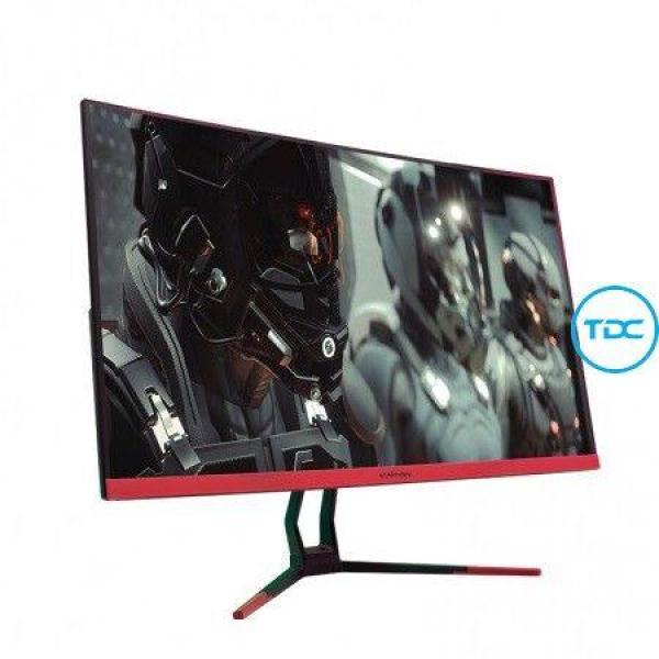 Bảng giá Màn hình LCD 27 Startview S27FHV Full HD 75Hz Gaming Cong.  Bảo hành 24 tháng Phong Vũ