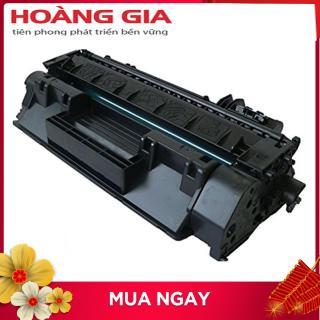 Hộp mực 05A dùng cho Hp P2035 2055D- thumbnail