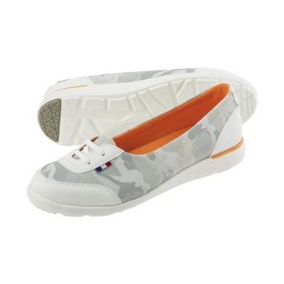 Giày thời trang thể thao le coq sportif nữ QL3RJC39CA thumbnail