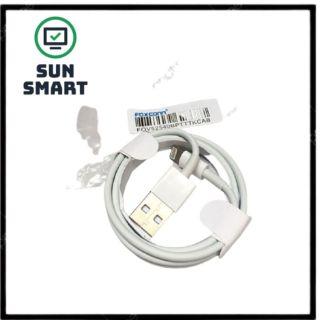 Bán chạy-Hàng Xịn Dây Sạc iphone, Cáp sạc Iphone chất lượng từ Sun Smart dành cho IPhone an toàn cho điện thoại, dòng điện ổn định. cáp sạc Iphone, dây sạc đảm bảo chất lượng cho điện thoại iphone của bạn thumbnail