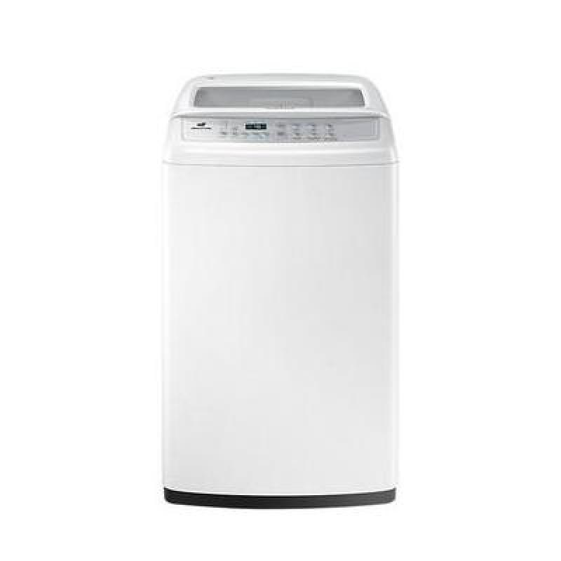 Bảng giá Máy giặt Samsung WA72H4000SW/SV Điện máy Pico