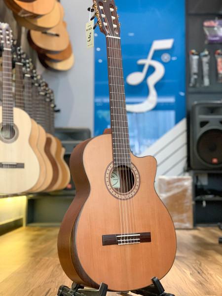 Đàn guitar classic C-450-J