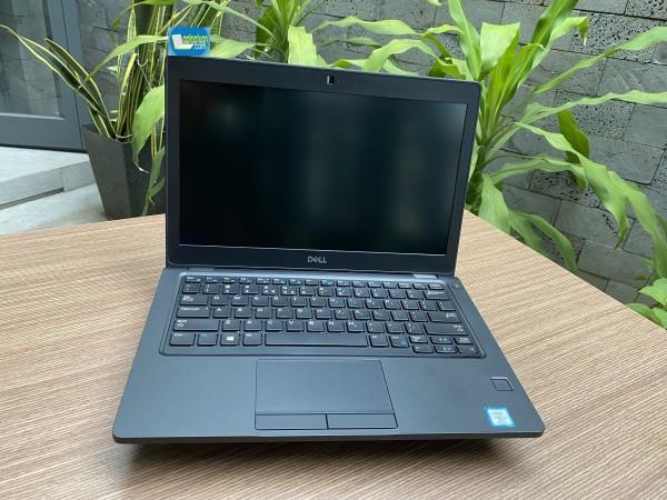 Bảng giá Dell Latitude 5290 cpu 8th Phong Vũ