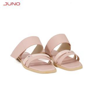 JUNO Giày Sandal SD01091 thumbnail