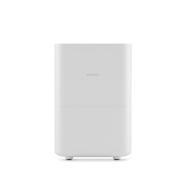 Máy tạo ẩm không khí smartmi gen 2 - Bảo hành 1 tháng - Shop Điện Máy Center